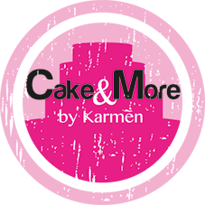 Cake&MoreByKarmen